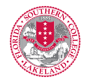 florida southern college seal