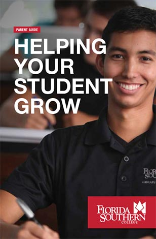 helping your student grow guide