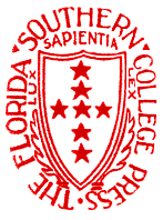 Photo: The Florida Southern College Press