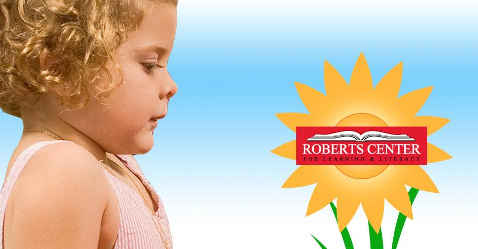 Roberts Center For Learning & Literacy