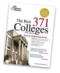 Photo: Best 371 Colleges